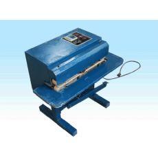 放膜机-东升制修提供好用的PO膜放膜机