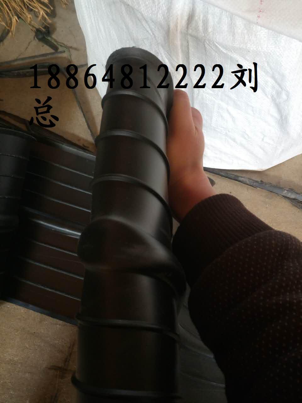 (期待合作——遼源玻璃纖維筋-木質纖維