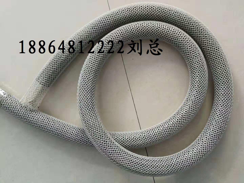 鹤壁塑料盲沟管-聚酯纤维