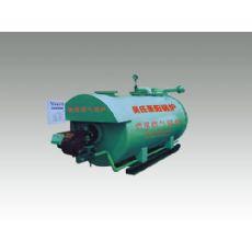 临沂规模大的水源热泵厂家推荐 浴池锅炉哪家好
