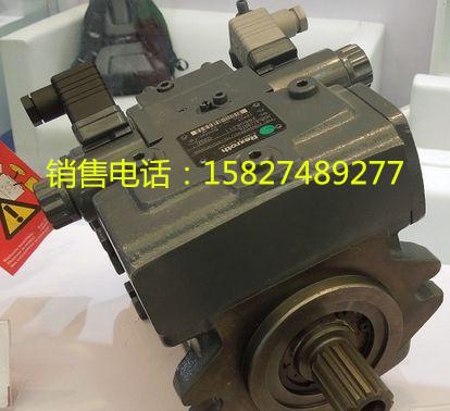 A4VG56EZ1D1/32L-NZC02F00力士樂柱塞泵海口價格