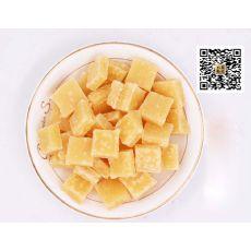 百草梨膏糖出售-哪里有供應精裝百草梨膏糖