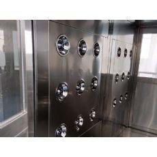 優良的貨淋室供應信息 福建貨淋室