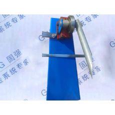哪里有卖得好的玻璃铲子_青岛玻璃铲子批发
