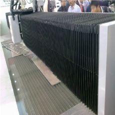 质量好的钢板防护罩出售,钢板防护罩供货厂家