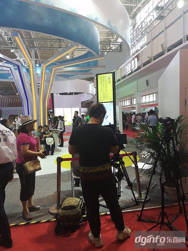 中国健博会|2020济南养生健康展览会,山东滋补品及燕窝展会