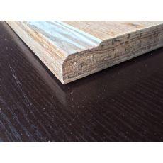 山东集装箱竹地板怎么样_集装箱竹修箱板生产厂家