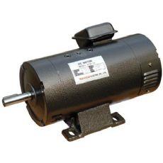 上海120E|运泰电机物超所值的120E电动调速控制器出售