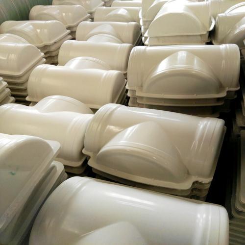 南陽防腐閥門罩殼電廠閥門保溫罩殼是什么材質