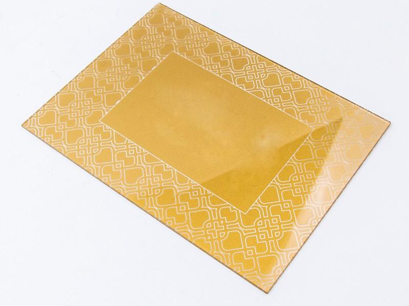 透明亚克力板丝印图片-有机玻璃板规格