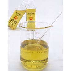 脫水防銹油供應廠家-長沙百順質量好的脫水防銹油SH401
