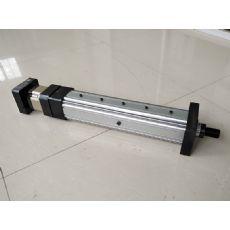 伺服电动缸厂家-超值的电动缸嘉铁士供应