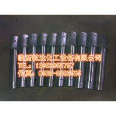 山东好的耐酸铸铁管件供应 四川管式分酸器价格