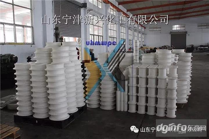 新材料聚乙烯刮板A新興牌聚乙烯異形件A聚乙烯刮板優質價廉