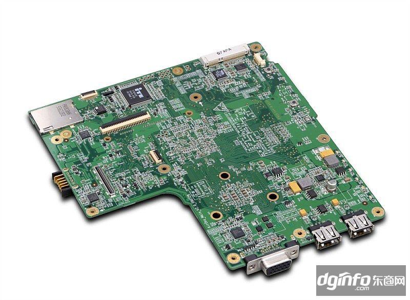 PCBA PCBA厂家 PCBA加工 SMT贴片 DIP插件 电子产品代工生产