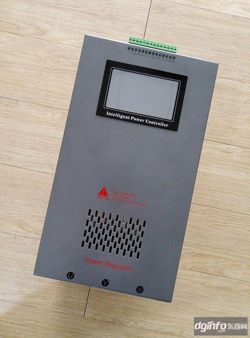 SLC-3-30智能节能照明控制器,SLC-3-50,SLC-3-60智能节能照明控制器