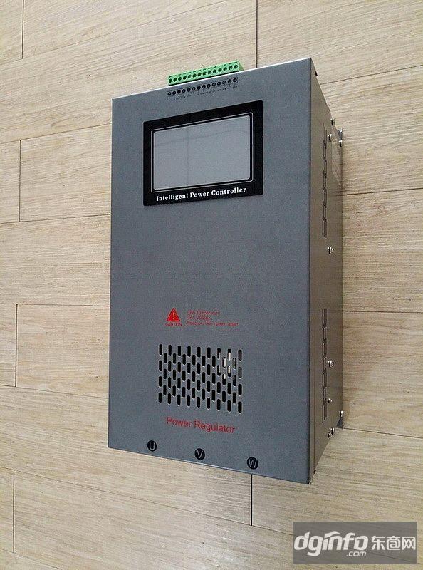 SLC-3-63智能节能照明控制器,SLC-3-80,SLC-3-100智能节能照明控制器