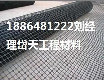 (期待合作——咸寧石膏線用玻璃絲-木質纖維