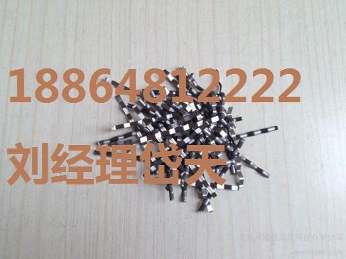 (期待合作——黔南玻璃絲-木質纖維