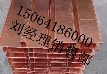 準格爾旗鋼纖維--型號最多