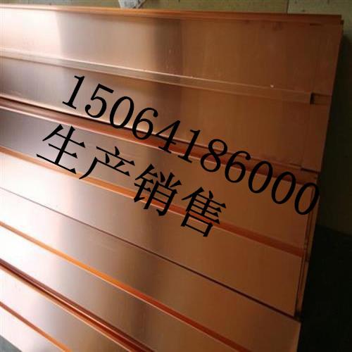 實力公司——臨汾石膏線用玻璃絲-木質纖維