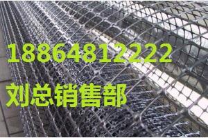 本地企业—承德聚丙烯纤维—新原料重质量
