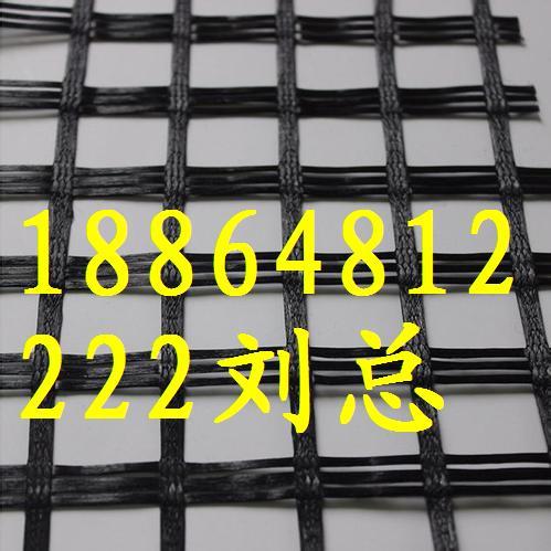 欢迎惠顾(信阳玻璃丝)-钢纤维