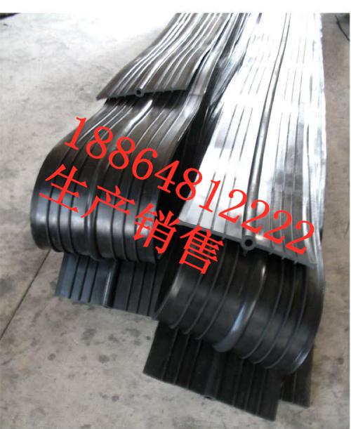 欢迎惠顾(徐州玻璃纤维)-聚丙烯纤维