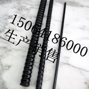 欢迎惠顾(达州石膏线用玻璃丝)-聚丙烯纤维