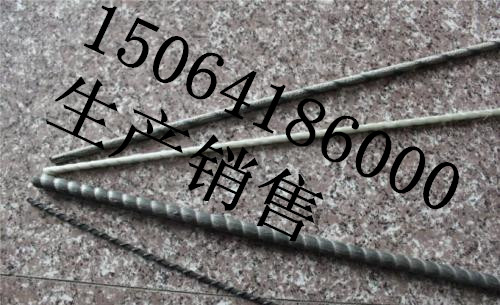 實力公司——海口軟式透水管-木質纖維