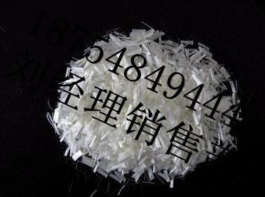 本地企业—昭通聚丙烯纤维不满意退货