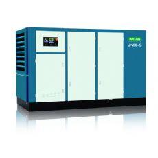 厦门空压机-名声好的开山永磁变频螺杆空气压缩机供应商推荐