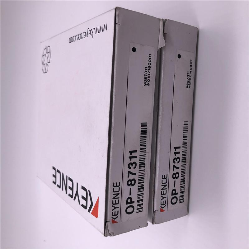 基恩士KEYENCE條碼掃描器SR-700HA,全新原裝正品,現貨供應