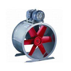 定西防火閥公司-合格的蘭州防火閥廠家傾情推薦