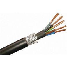 控制电缆供应-吉工电线电缆有限公司提供物超所值控制电缆