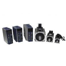 张力控制器厂家_专业生产PLC-选择威科达
