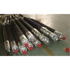安徽東銳天和熱銷煤礦井下用PE管材 生產廠家 價格