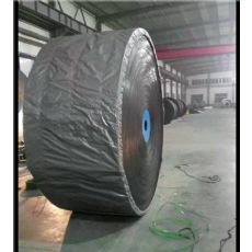 廣西鋼絲繩輸送帶品牌_超值的鋼絲繩輸送帶供應信息