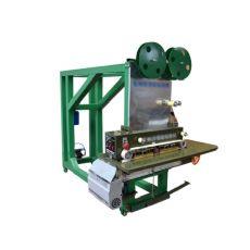 塑料薄膜灌漿機供應-東林機械——質量好的塑料薄膜灌漿機提供商