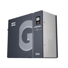 湖里空压机维护|供应专业的开山永磁变频螺杆空气压缩机