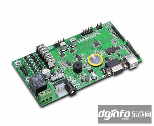 PCBA代工代料 加工PCBA SMT贴片 插件后焊