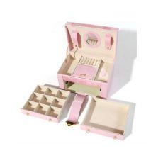 山东家纺盒|潍坊哪里能买到实惠的家纺盒