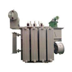 辽宁变压器厂家|辽宁价格优惠的变压器供销