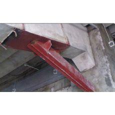 修建构造修补材料:新安县环氧树脂粘钢胶