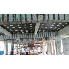 修建构造修补材料:柳北改性环氧粘钢胶