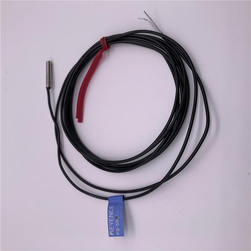 ADVANTEST TQ8215 光功率计四位半数字万用表 正品特价