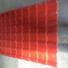 PVC瓦直銷-供應龍巖質量好的PVC瓦
