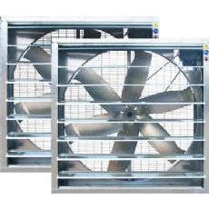 重锤式风机哪家好_潍坊价格合理的重锤式风机批售