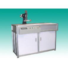 销售工业产品检测设备_销量好的工业产品检测设备价格怎么样
