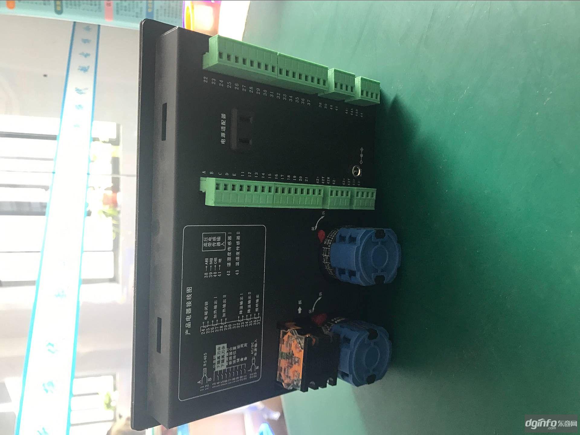 杭州DYK8000智能操控丨开封DYK8800智能操控装置丨安阳开关柜智能操控装置秦皇岛